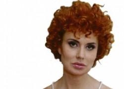 Предсказание на 2015 год от гадалки Таисии Недзвецкой