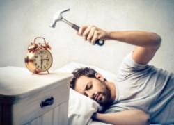 Чем опасен долгий сон на выходных