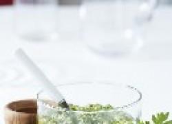 Плюсы и минусы острой еды