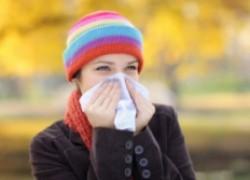 Важные правила профилактики гриппа