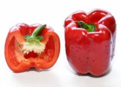 Как вырастить крупный перец
