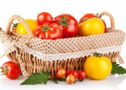 Лучшие тепличные сорта помидоров