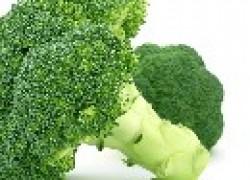 Брокколи: и урожай, и семена