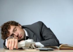Дневной сон вызывает заболевания сердца и приводит к ранней смерти