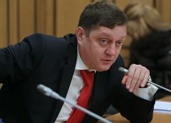 Олег ПАХОЛКОВ: Россия должна стать родной матерью для всех страждущих русских во всем мире