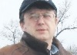 Андрей Афанасасьев: Качественный и недорогой полив на участке я сделал сам