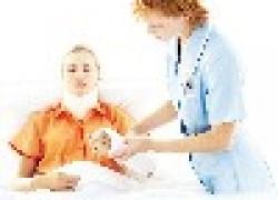 Десять золотых правил для пациента