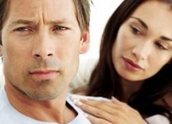 Как вернуть мужа в семью, если он ушел от вас?