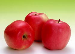 Способы хранения яблок