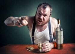 Советы травника: как лечить алкоголика