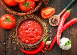 Что вы знаете о соусе табаско?