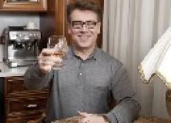 Рецепт домашнего коньяка от Владимира Березина