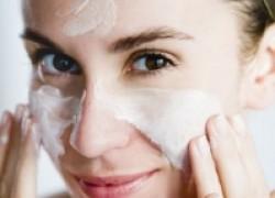 Аспириновые маски творят чудеса