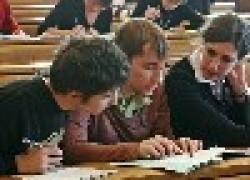 Молодым ученым и аспирантам повысят стипендию