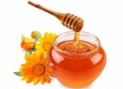 Мед поможет избавиться от бессонницы