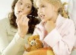 Народный метод лечения пневмонии и простуды