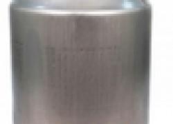 Как отмыть флягу от масла