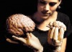 Как улучшить память: 10 советов рассеянным