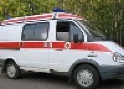 Новые правила «скорой помощи»