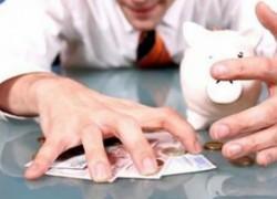 Экономия или жадность?