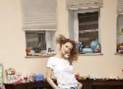 Как правильно хранить и чистить детские игрушки. Советы от Дианы Максимовой