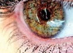 О болезнях расскажут глаза