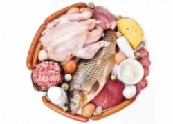 Неизвестные факты о холестерине