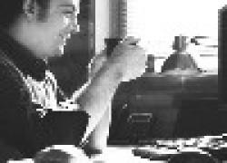 «Перекур» в рабочее время