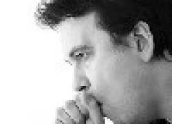 Народные методы лечения кашля