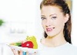 Как похудеть за 5 недель по методу Кима Протасова
