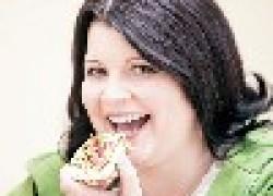 Советы для тех, кто хочет похудеть