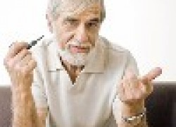 Как бросить курить - советы по избавлению