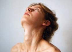 Ком в горле: нужно ли бить тревогу?