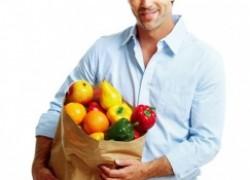 Интересные диеты по знакам зодиака