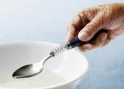 Болезнь Паркинсона: кто в зоне риска