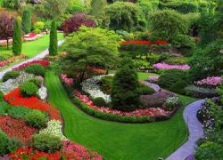 Памятка огороднику