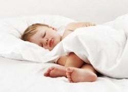 Как наладить сон