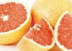 Продукты, которые сжигают жиры