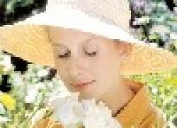 Лечение гипертонии розовыми листьями