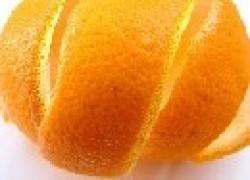 Вкусный рецепт против бессонницы