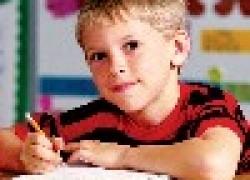 Чем опасны аденоиды для ребенка