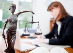 Бесплатные адвокаты для неимущих