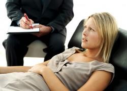 Консультация психолога: синдром незавершенного действия