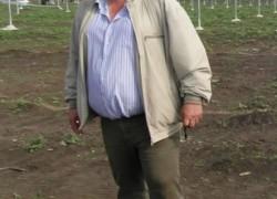Алексей ПАЛЬНИКОВ: «Испанским теплицам – самое место на Кубани»