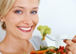 Что съесть, чтобы похудеть - список продуктов