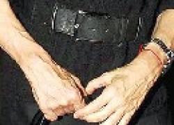 Как избавиться от вен на руках