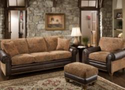 Мягкой мебели– мягкий уход!