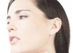 Диета при больном горле