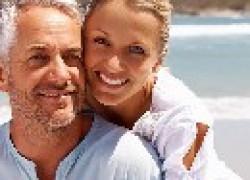 Как сохранить мужскую молодость до старости