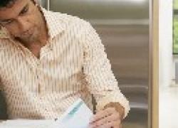 Подготовка документов для перепланировки